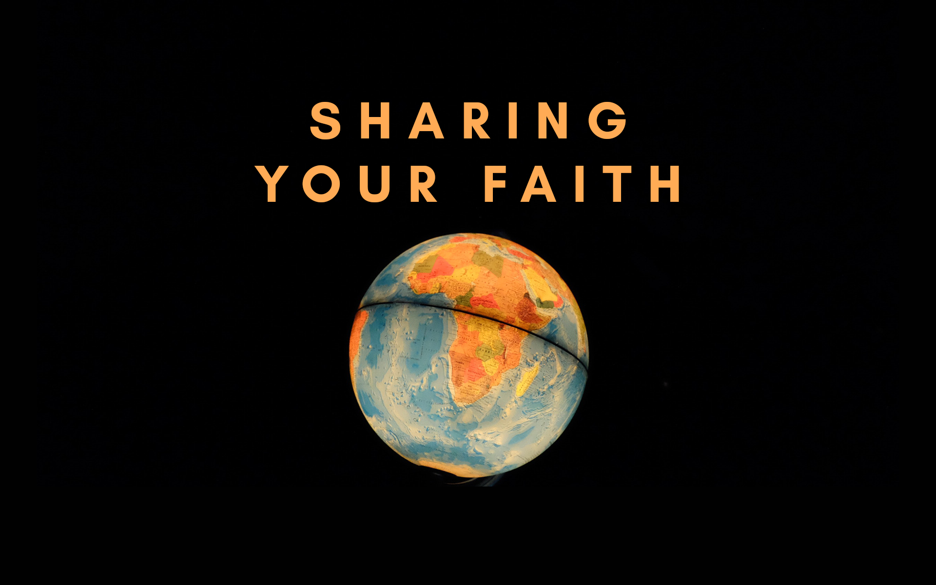 sharingyourfaithnoinfo.png