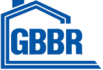 GBBR.png