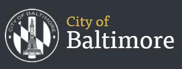 https://www.baltimorecity.gov/