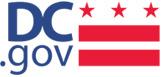 dc.gov.jpg