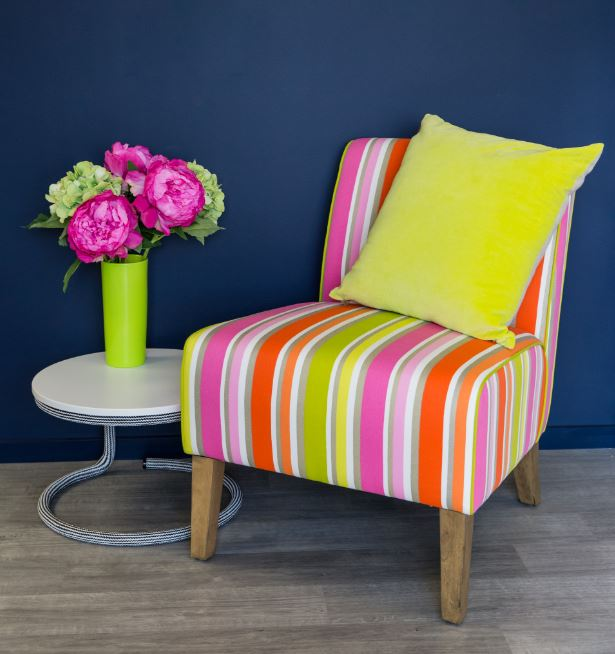 colorful-chair.JPG