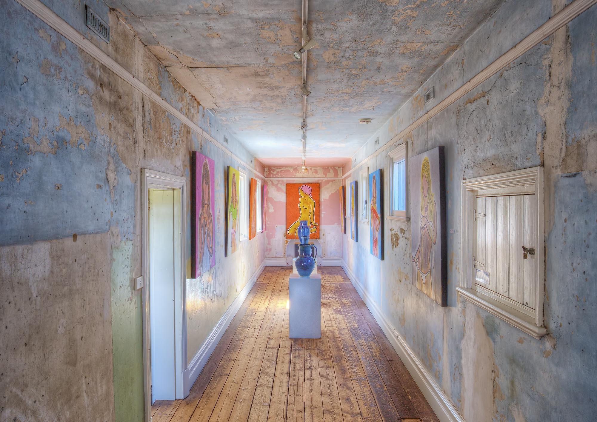 convent gallery.jpg