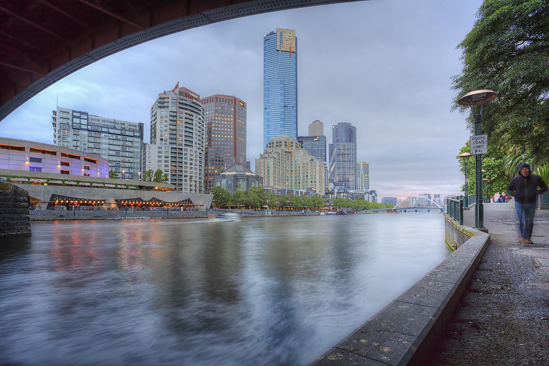 view under bridge w brendon copy.jpg