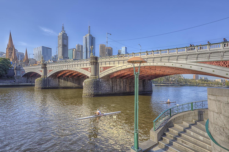 Bridge soft copy.jpg