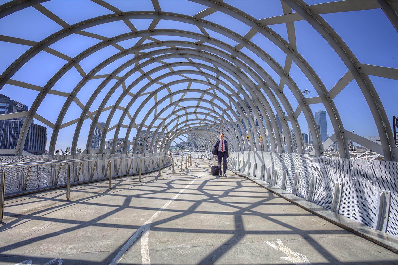 inside webb bridge good copy.jpg