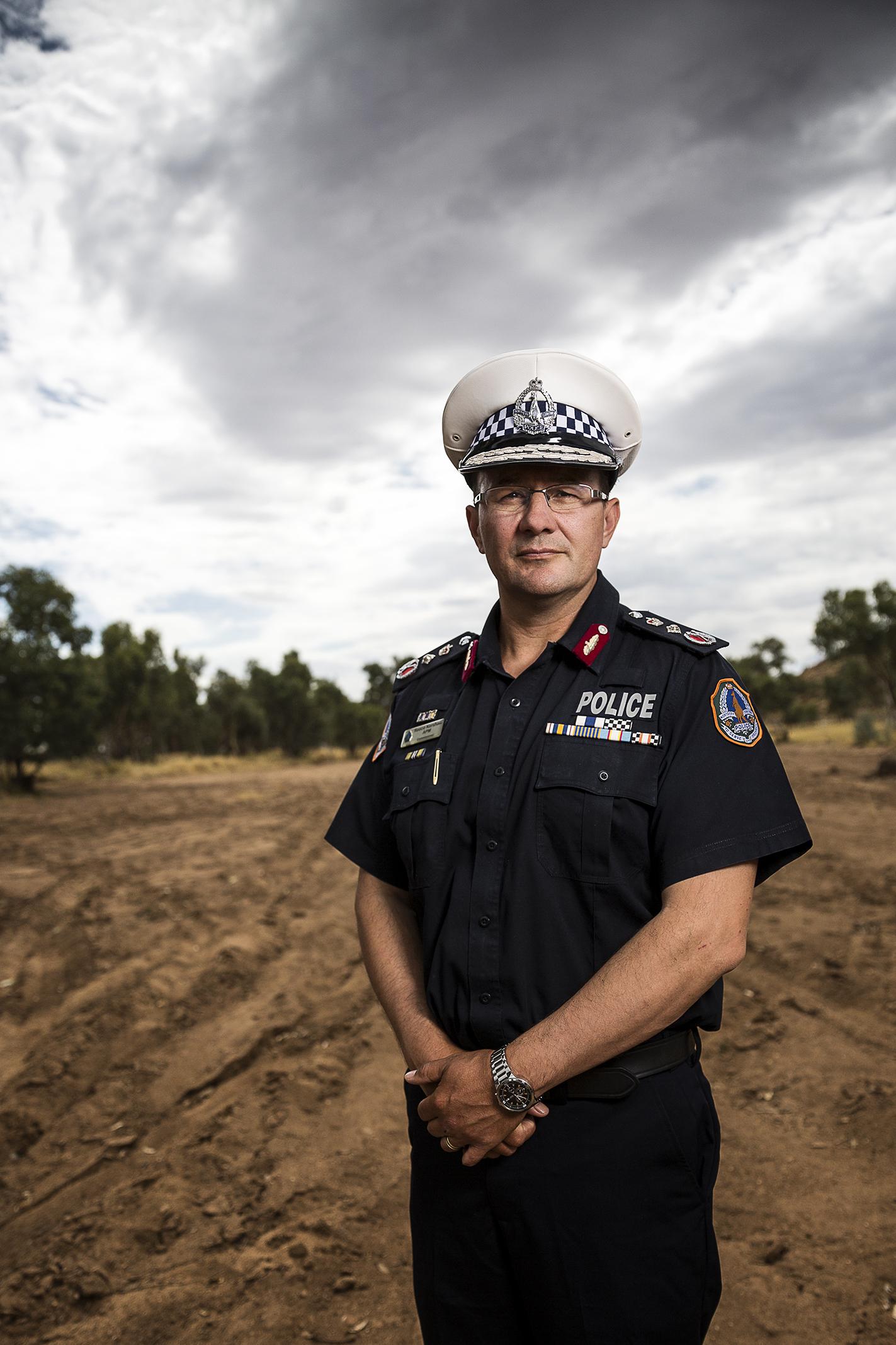 police comm1 copy.jpg