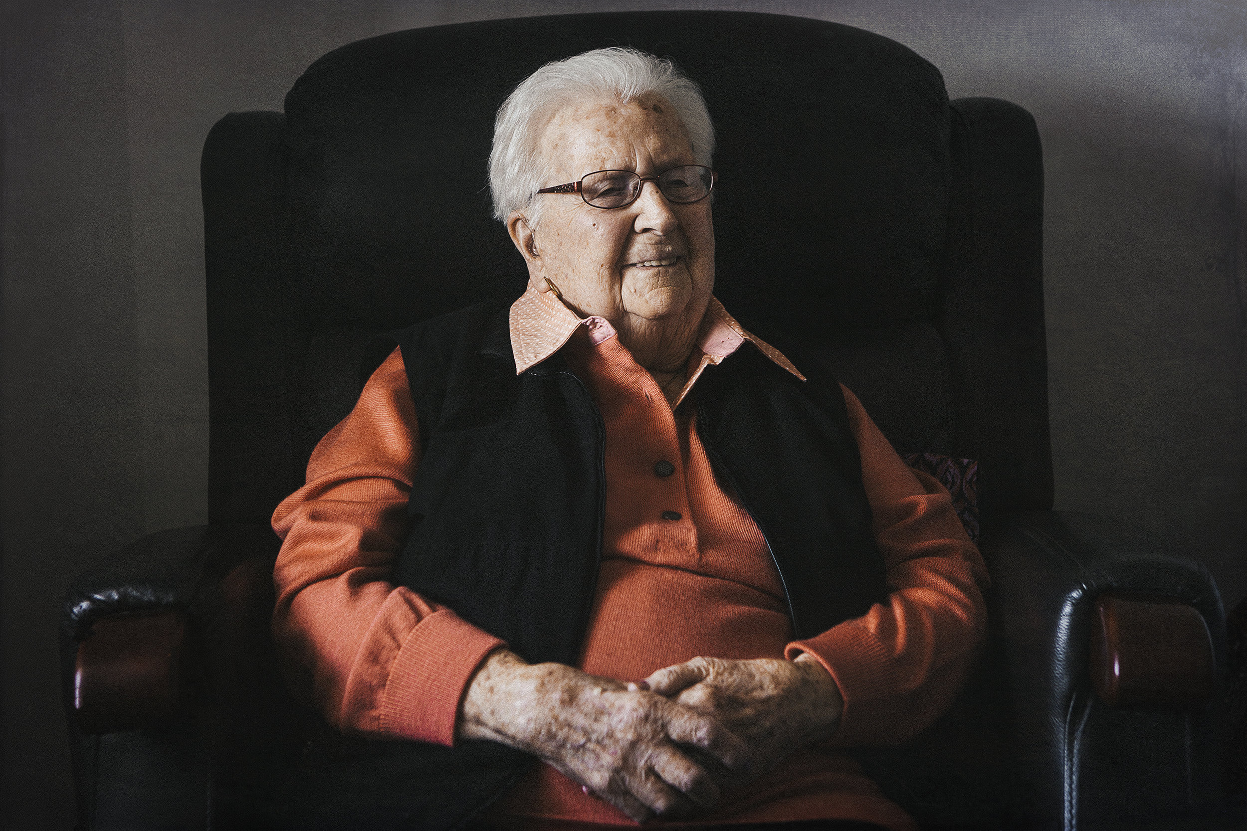 Norma Riddle.jpg