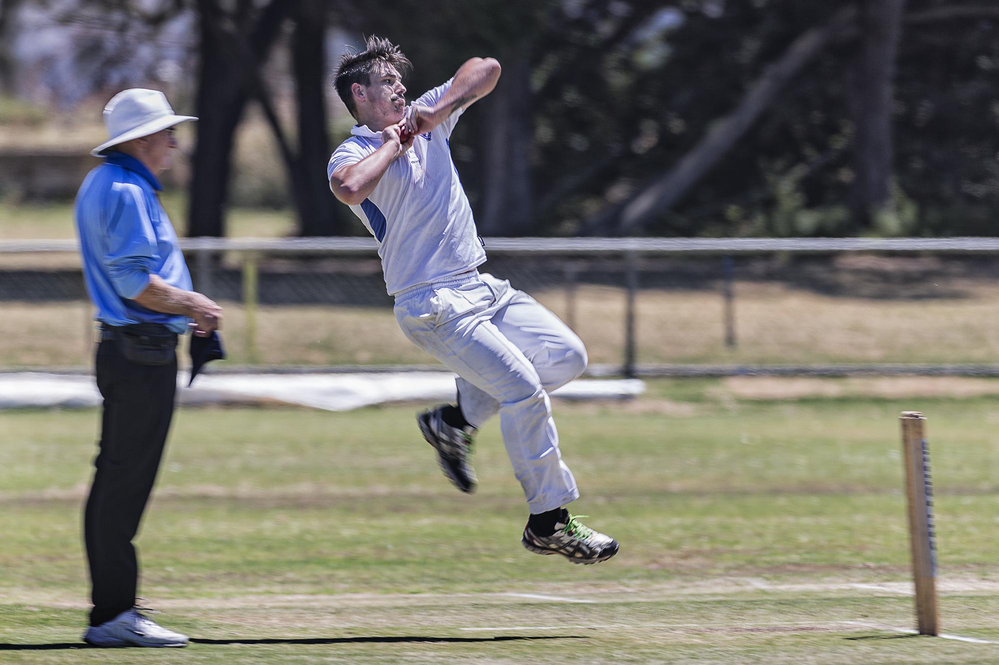 cricket action.jpg