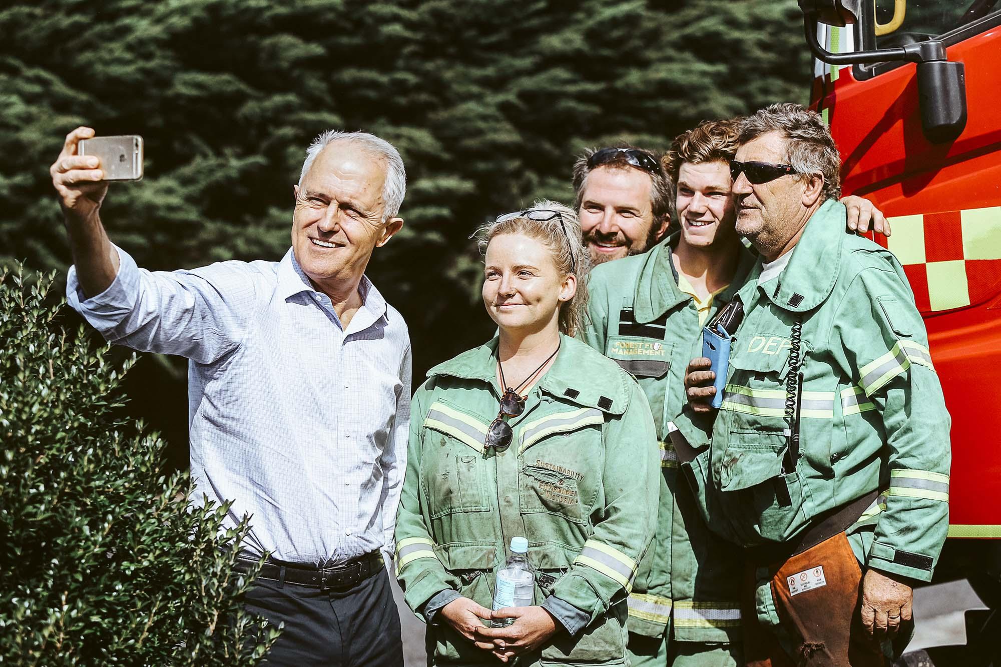 forest fire management selfie.jpg
