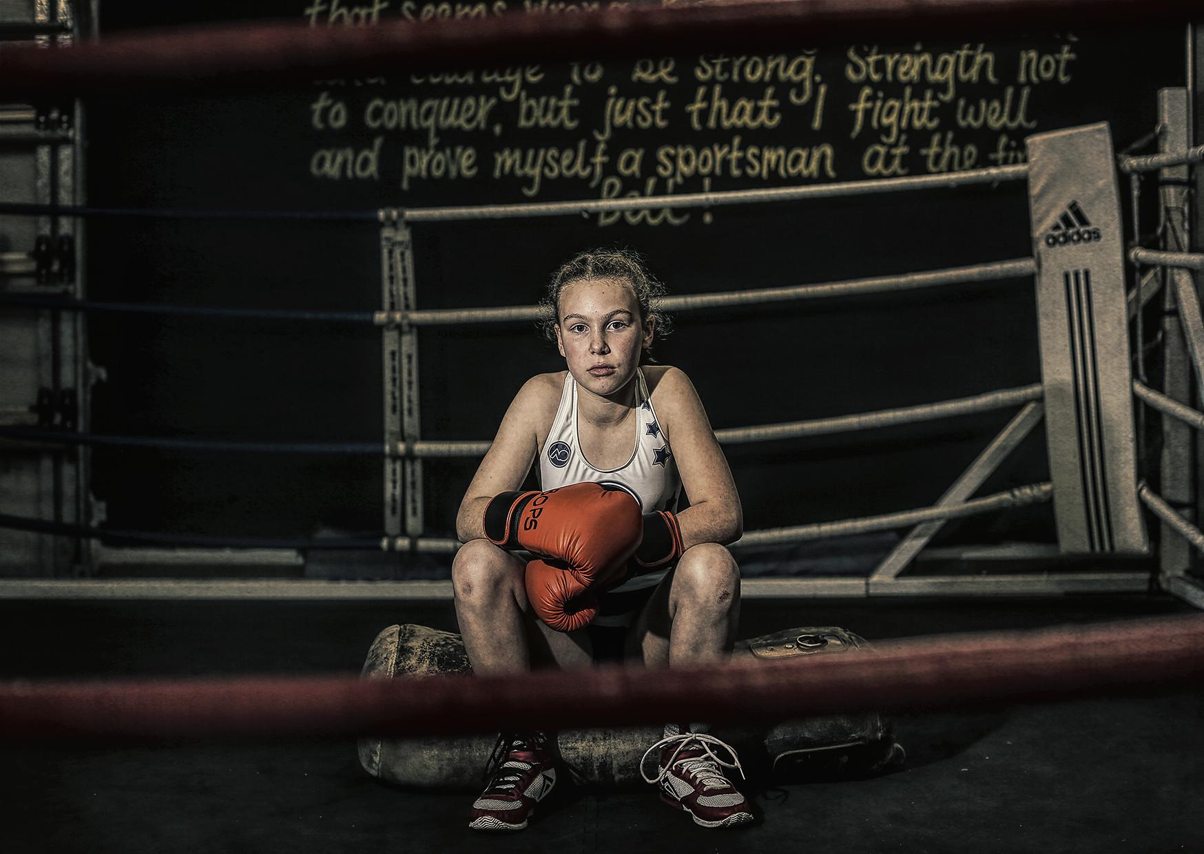 Child Boxer.jpg