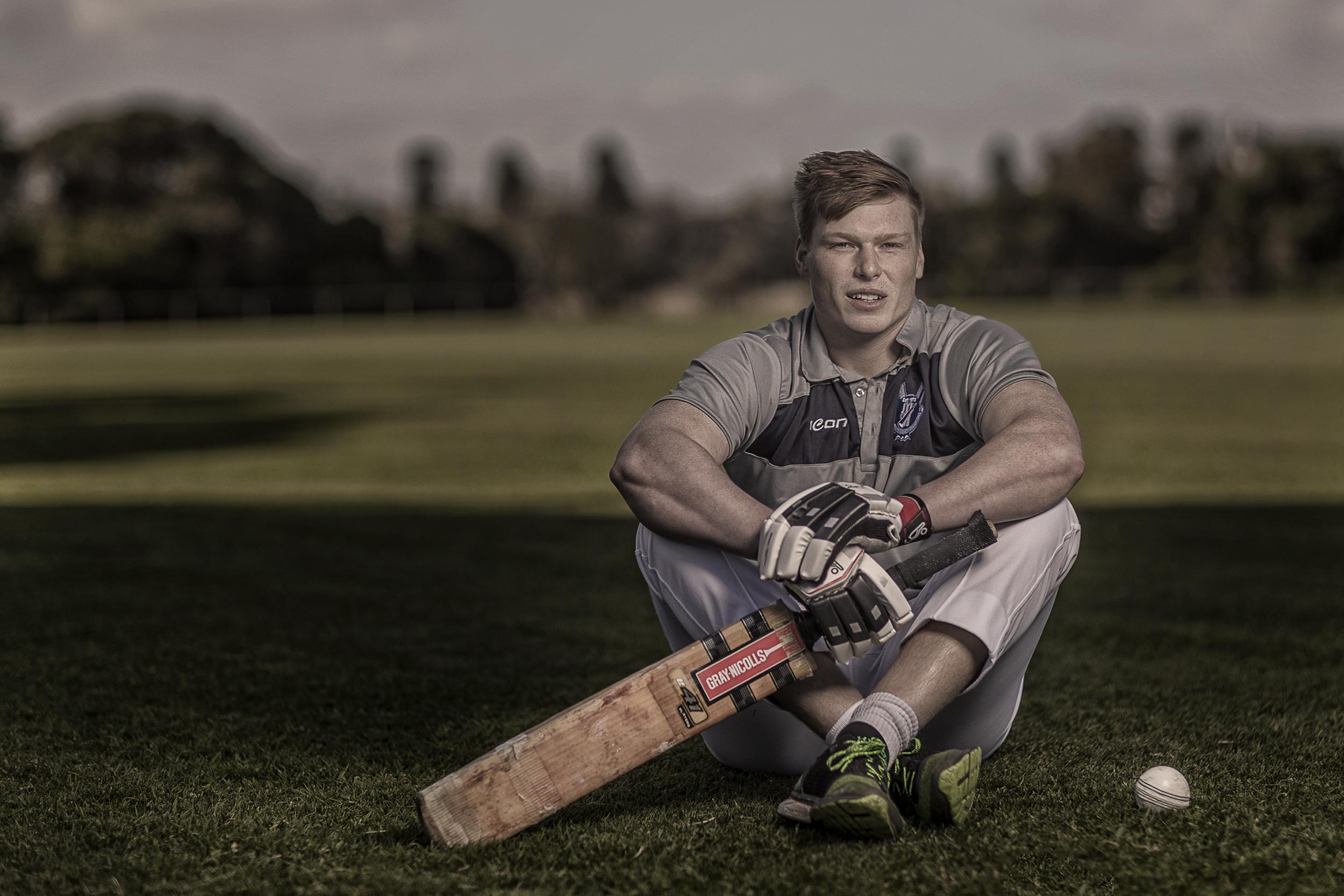 cricket copy.jpg