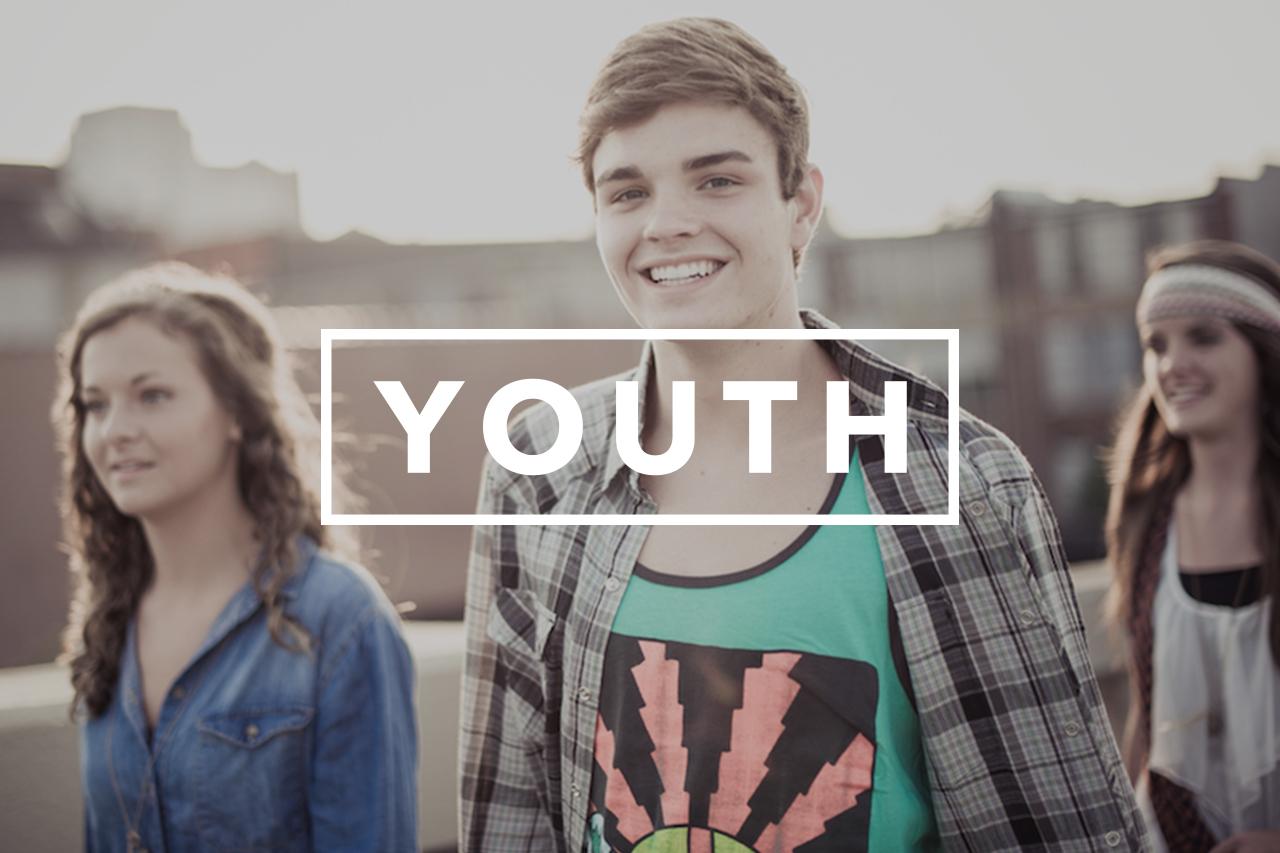 Youth - Mini Display.jpg