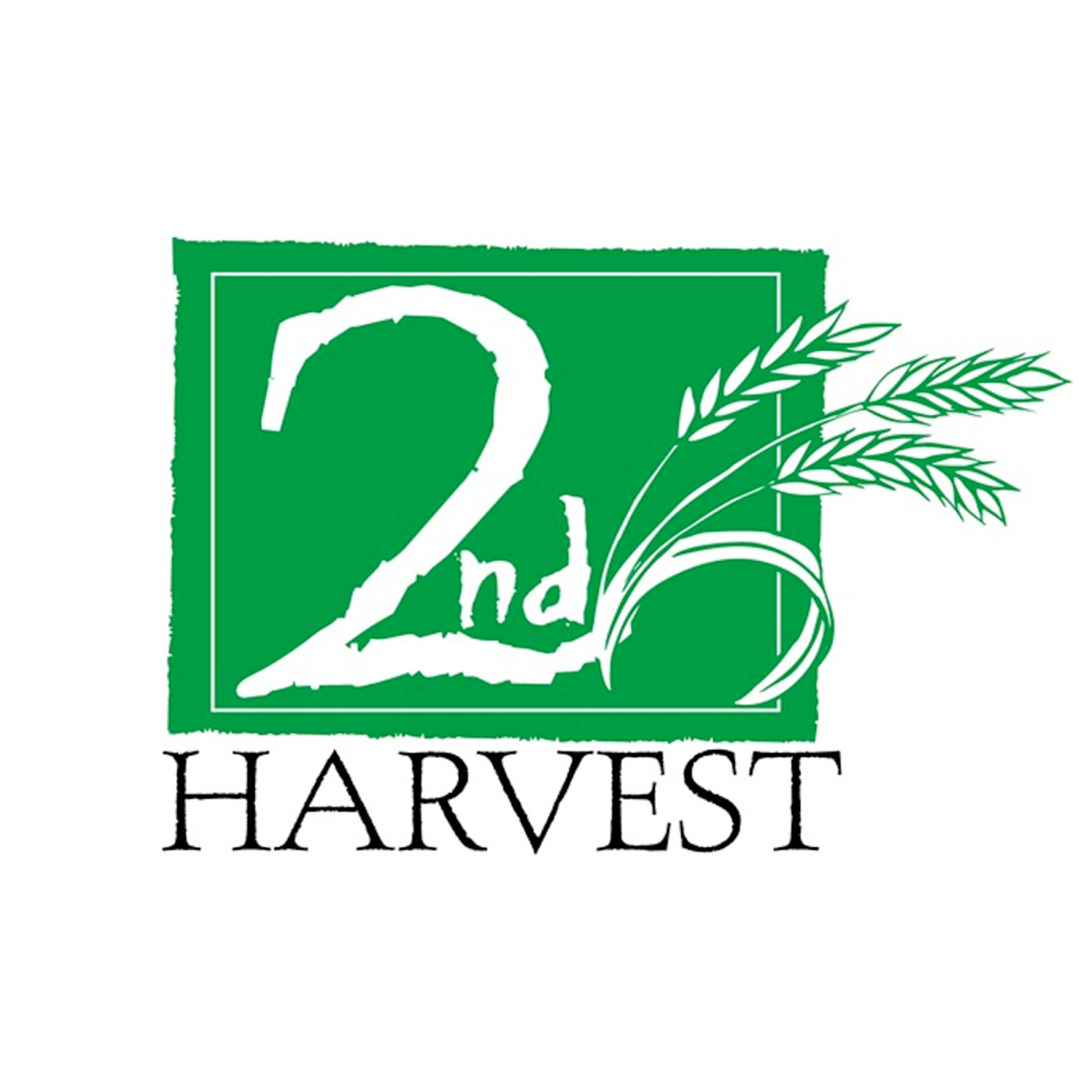 2nd-harvest-01.png