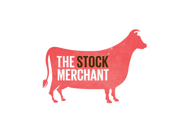 The Stock Merchant