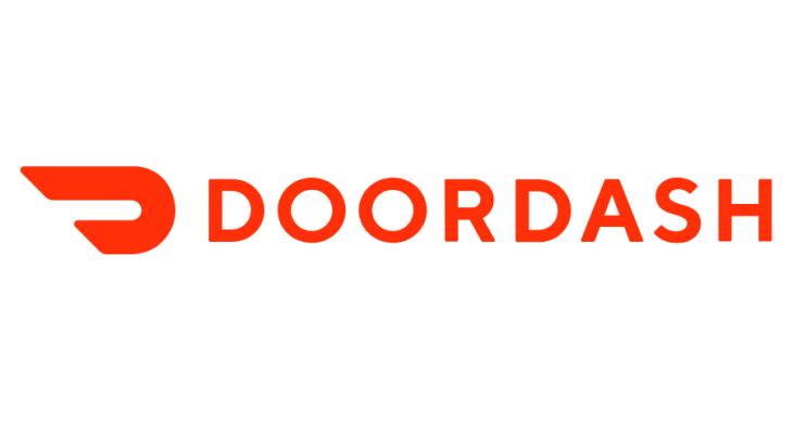 doordash-software-engineering-daily-1.png