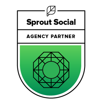 Sprout-Social-Media-Partner.png