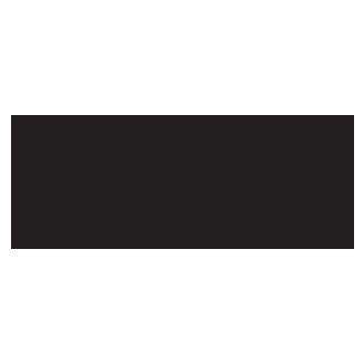 Boston-Business-Women-Network.png