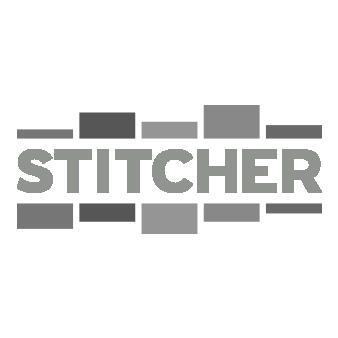stitcher-header-logo-2 copy.jpg