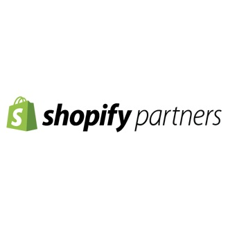 shopify-partner-agency.png