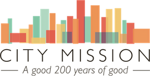 City_Mission_logo.png