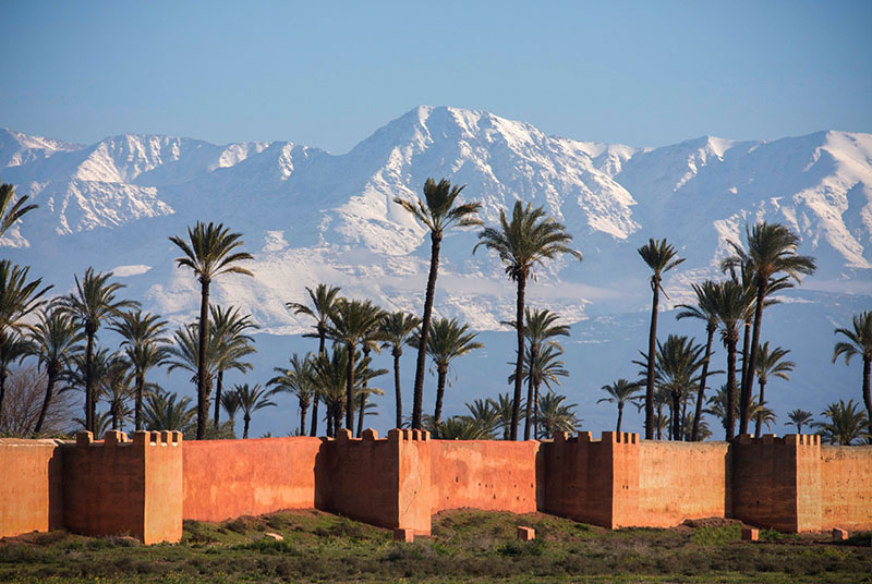 high_atlas_mountains_morocco.jpg