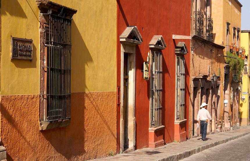 SanMiguelAllende_Mexico.jpg