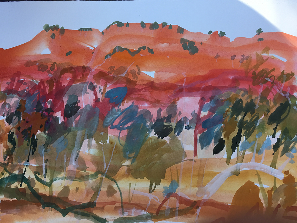 MaryL Painting.jpg