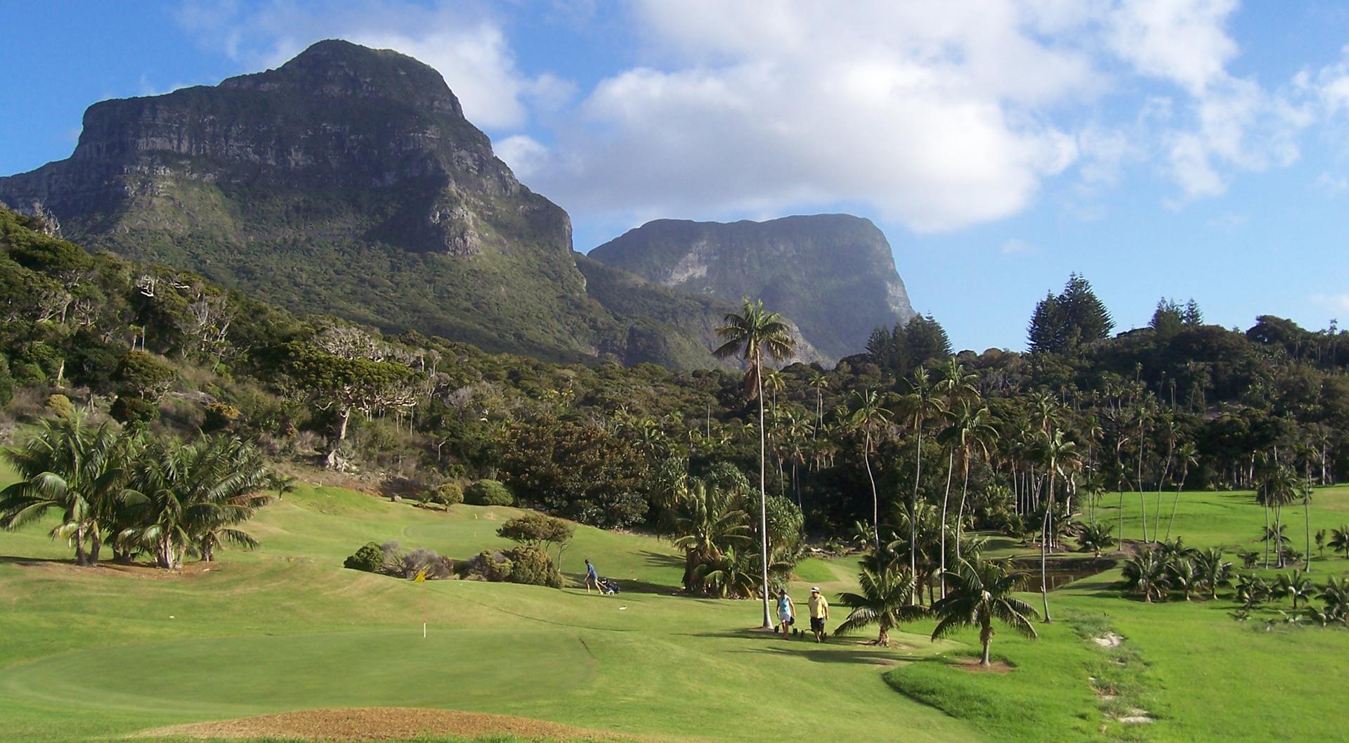 LHI Golf.jpg