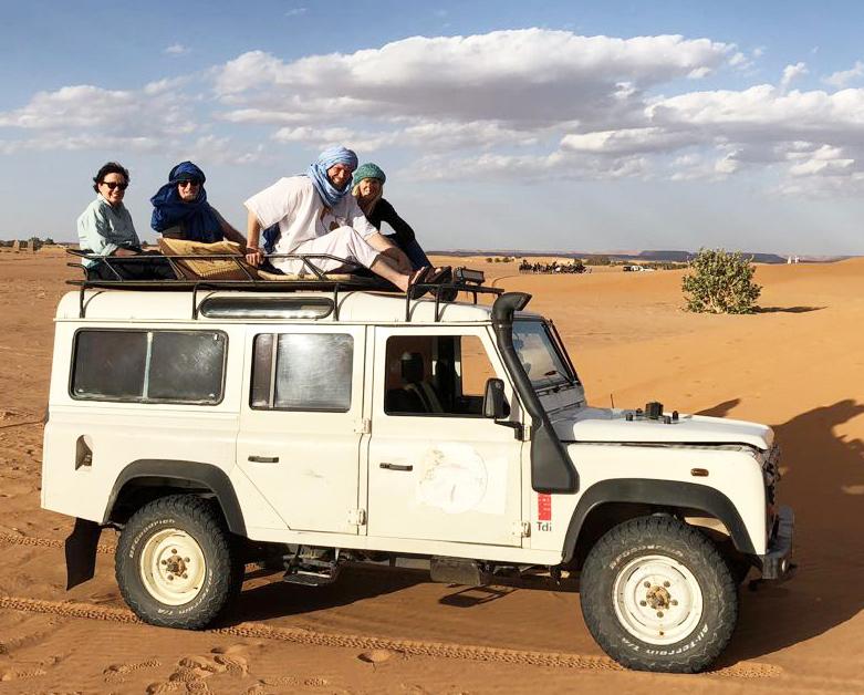 4WD Sahara Morocco.jpg