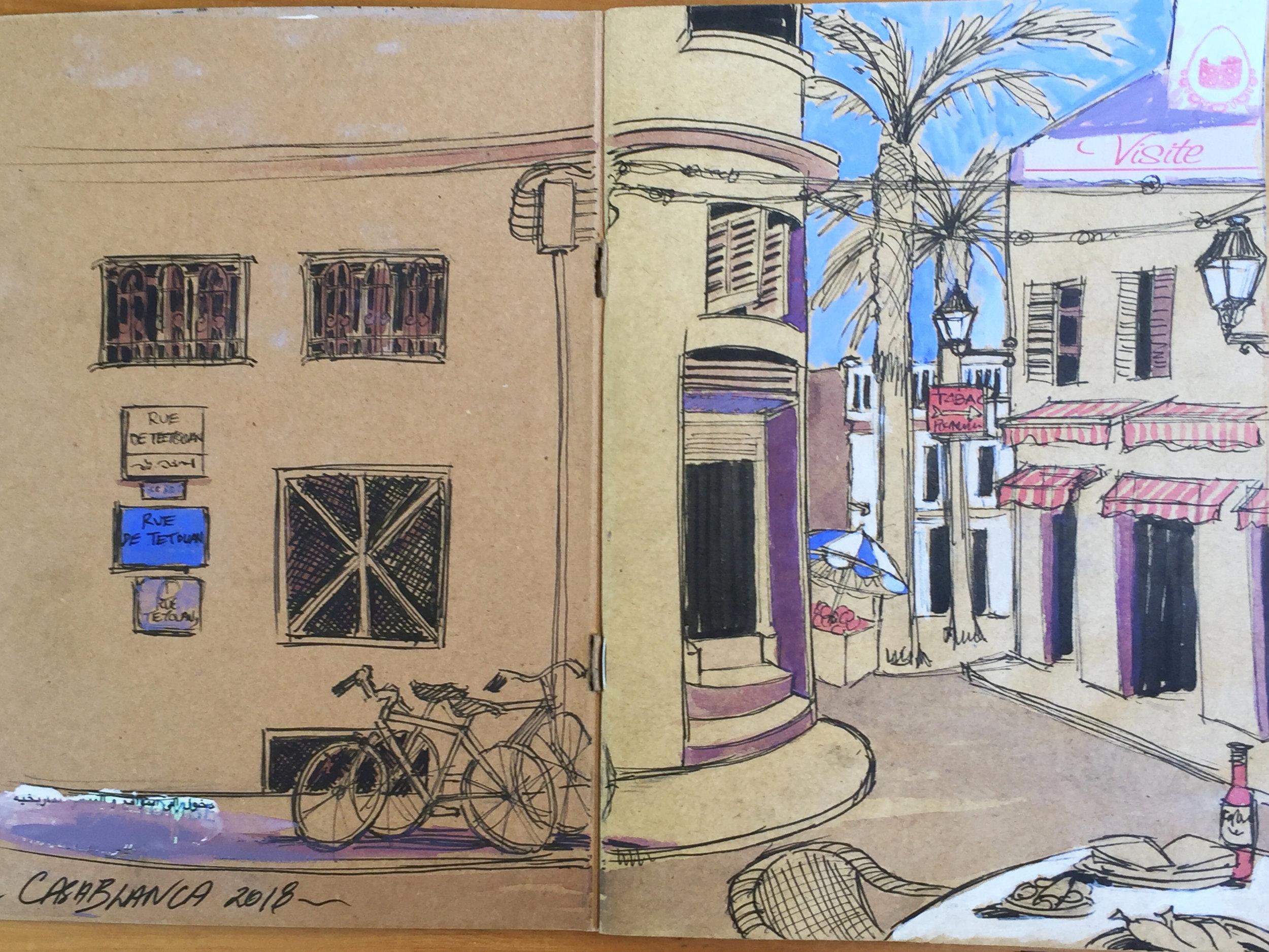 Casablanca Sketch.jpg