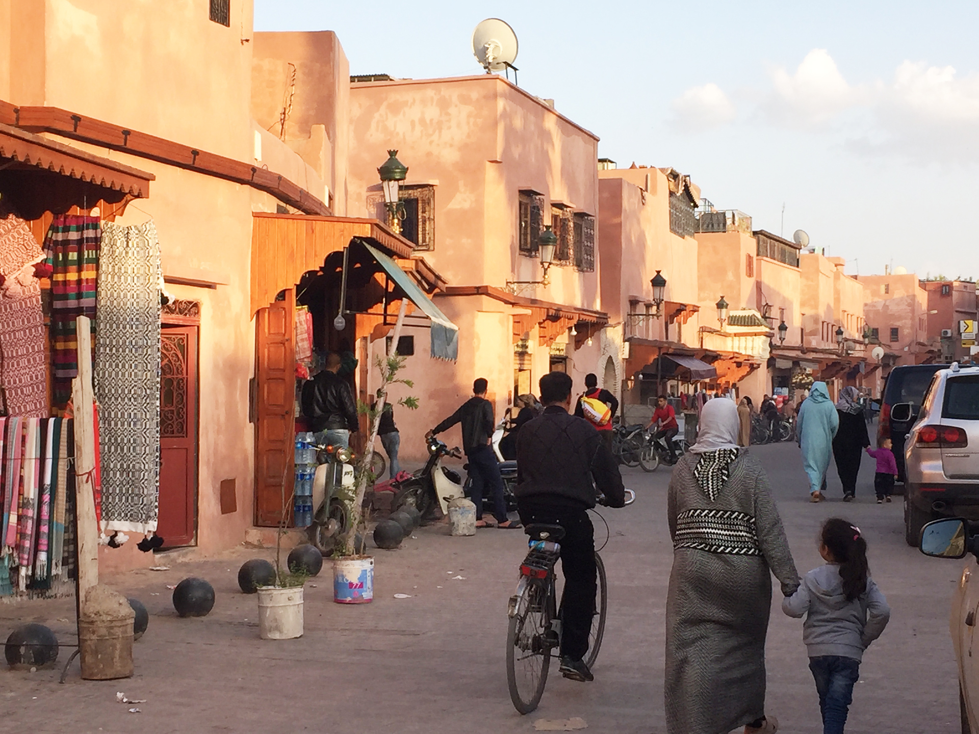 Marrakech Street.jpg
