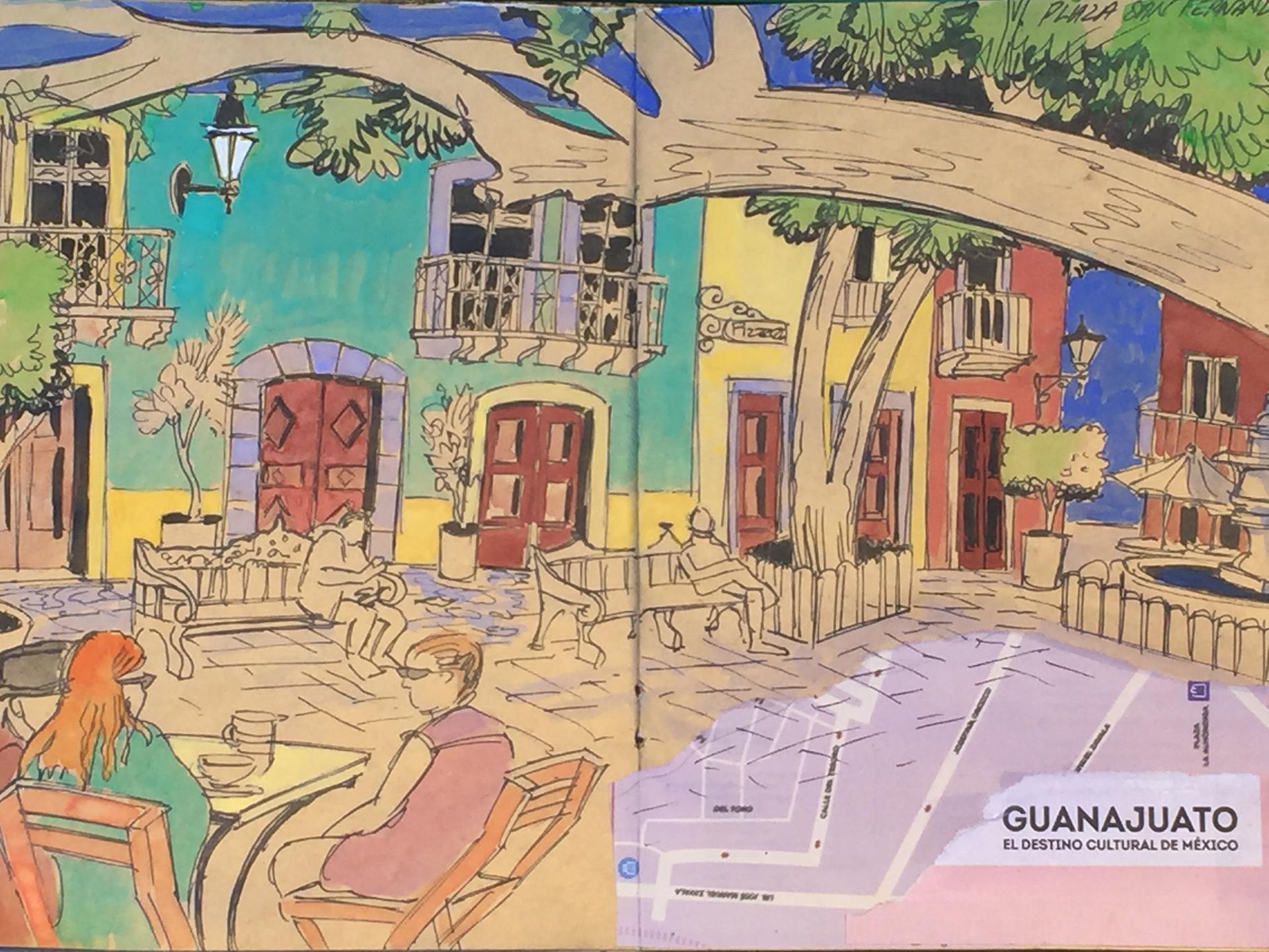 Guanajuato Sketch.jpg