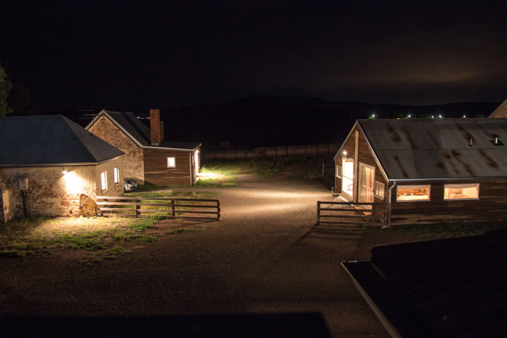 Ratho Farm Night2.jpg