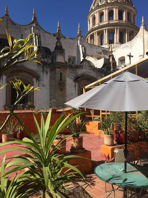 Roof Garden-Guanajuato_Mexico.jpg