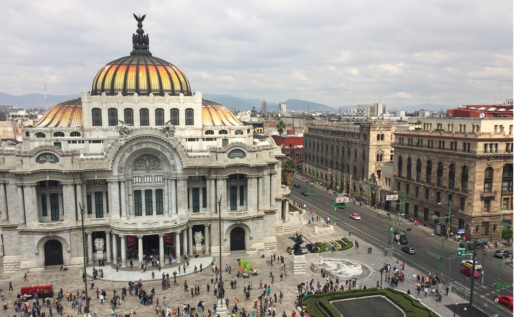 Bellas Artes Mexico City.jpg