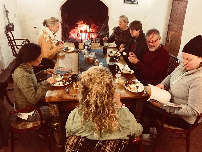 Fireside Dinner Ross River.jpg