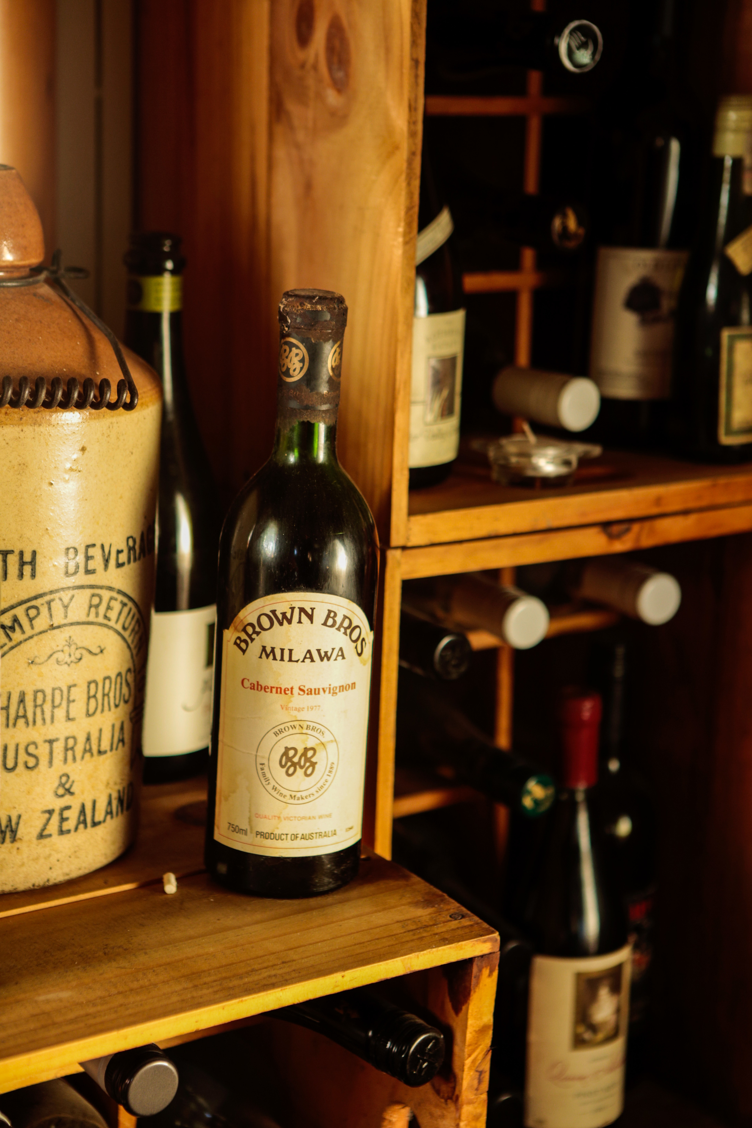 sevens creek hotel #bottles.jpg
