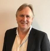 Dr Ross Boyd (University of South Australia)