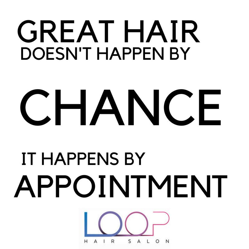 Great Hair LOOP.png