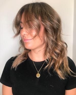 Loose Curls 261118.jpg