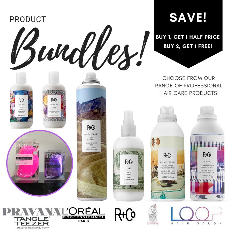 Product Bundles 261118.png