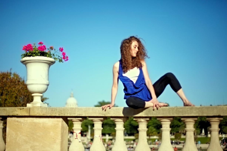 Alex Vanagas Photography