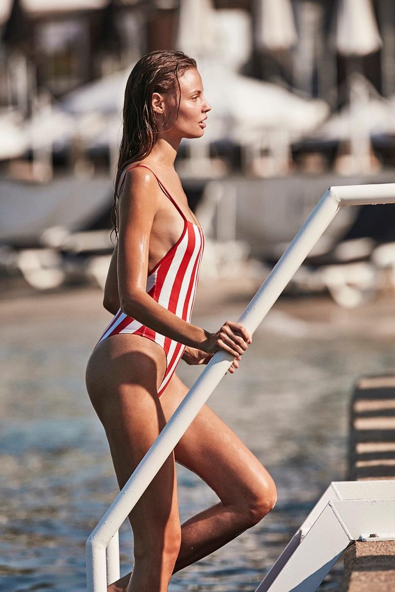 Solid-Striped-Summer-2017-Swimwear-3.jpg