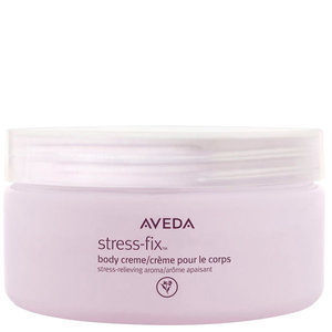 Aveda+Body+Cream.jpg