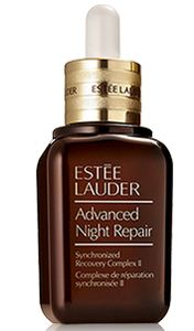 Estée+Lauder+Advanced+Night+Repair.jpg