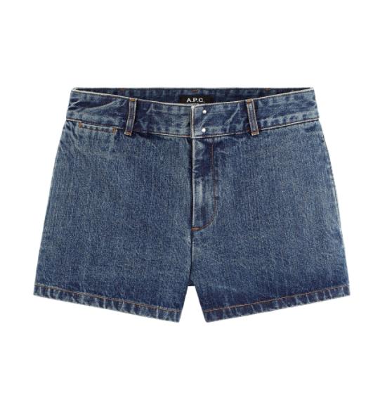 APC Mini Shorts