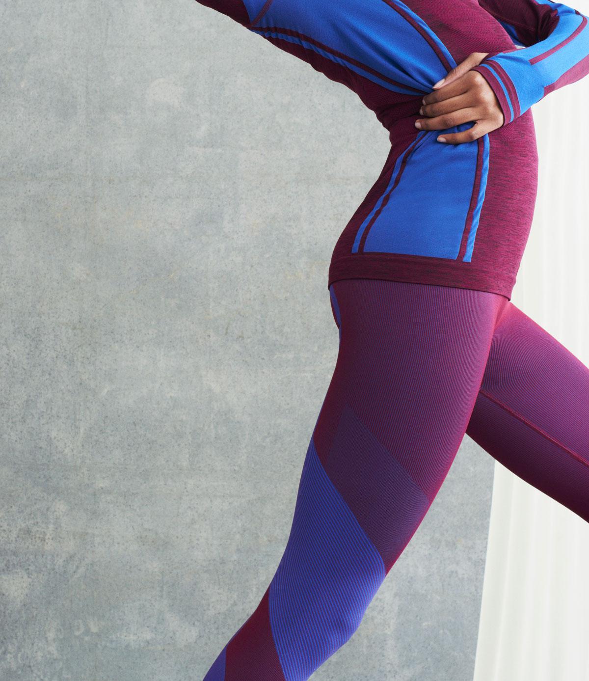 Shop-leggings-burgundy.jpg