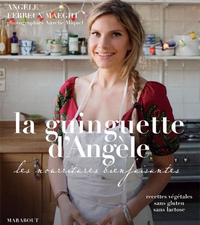 La_guinguette_d_Angele