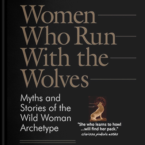 Women-Who-Run-Header.jpg
