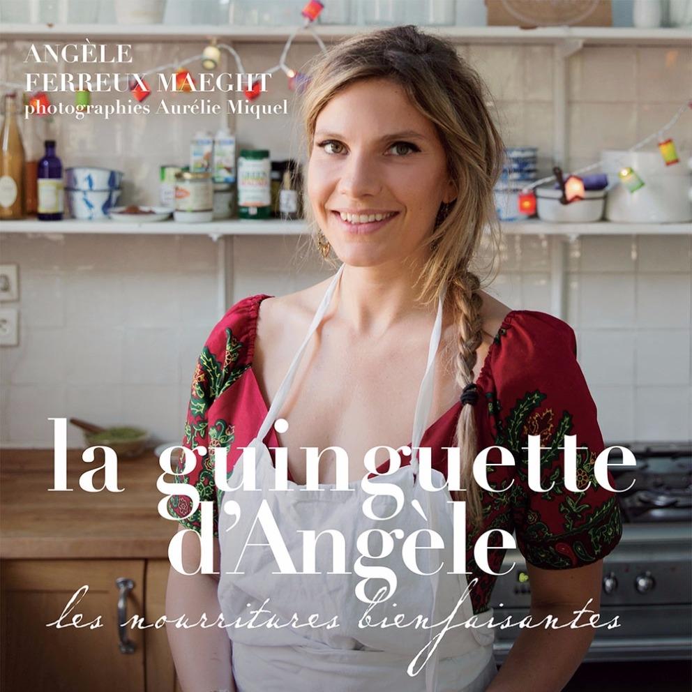 La_guinguette_d_Angele_-_couverture_HD.jpg